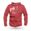 Limited Edition Peñate Hoodie Front View