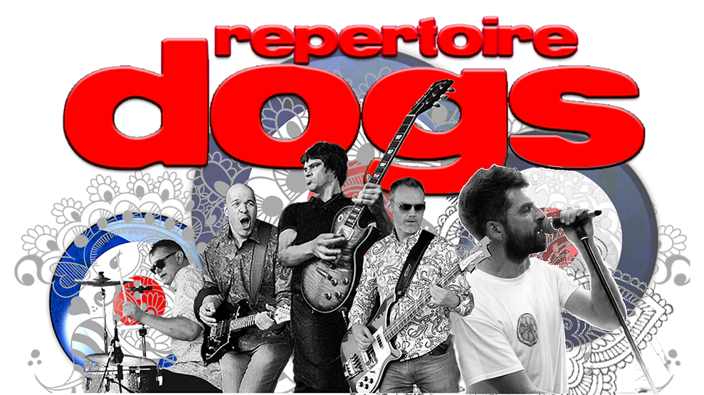 Rep Dogs logo new 2019.png