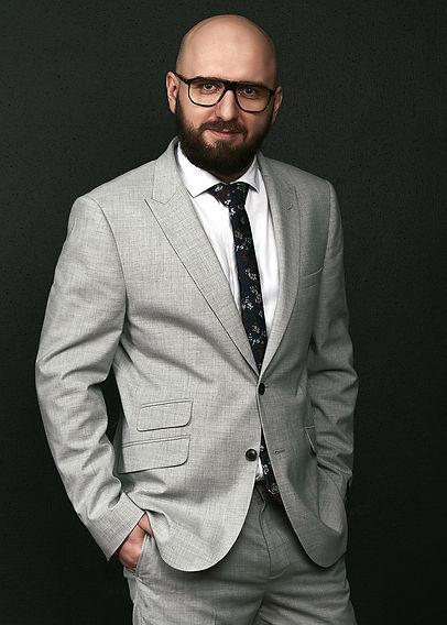 Pawel Sanez Self Portrait.jpg