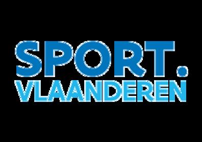 sport.vlaanderen.png