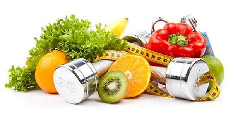 Voeding-voor-sporten.jpg