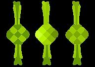 kisspng-ketupat-rendang-coconut-clip-art