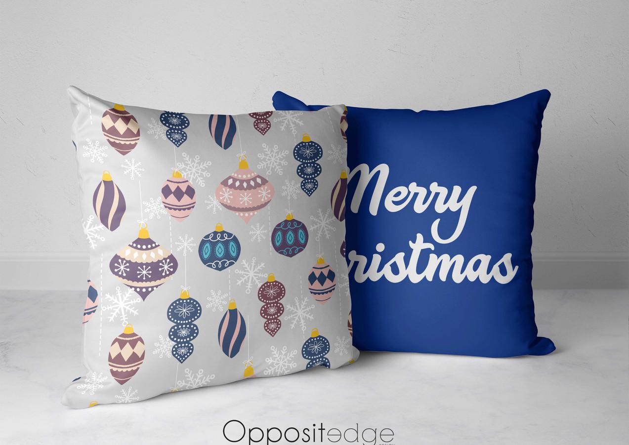 Whimsical Christmas Balls.jpg