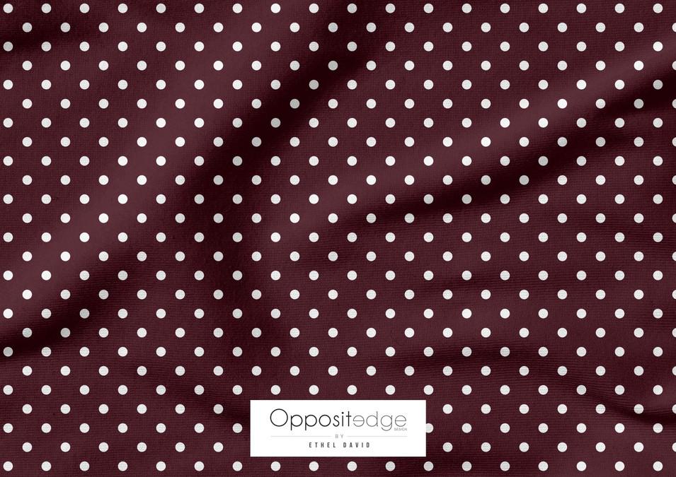 Wine Dots - Botanica Garden 01.jpg