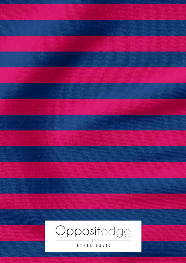Prunella Blue Pink Stripes 01.jpg