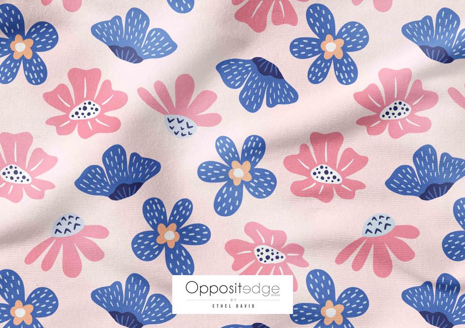 Rosella Floral - Pink 02.jpg