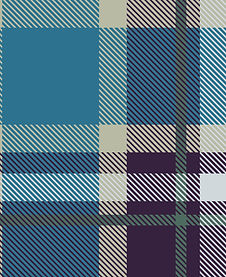 Blue and Moss Green Plaid V.03-01.jpg