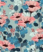 Gardenia Floral V03 - Teal-01.jpg
