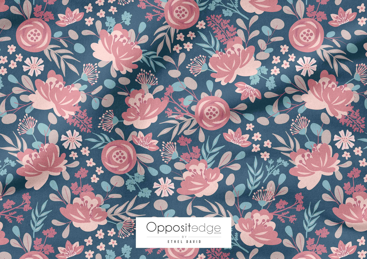 Autumn Bellerose-Blue Pink 01.jpg