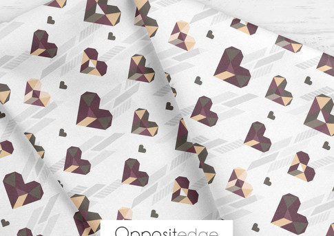 Geometric Hearts Purple Gray 003.jpg