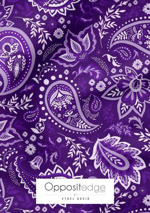 Purple Soma Paisley 01.jpg