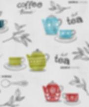 Coffee and Tea - Light Gray.jpg