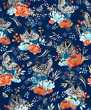 Moths in the Jars Blue.jpg