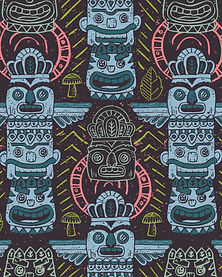 Totems Reign Blue-Brown-01.jpg