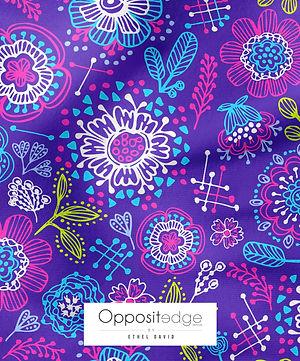 Whimsical Anaya - Purple 01.jpg