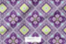 Folk Arts Kaleidoscope 01.jpg