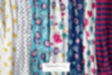 Prunella Collection V2 01.jpg
