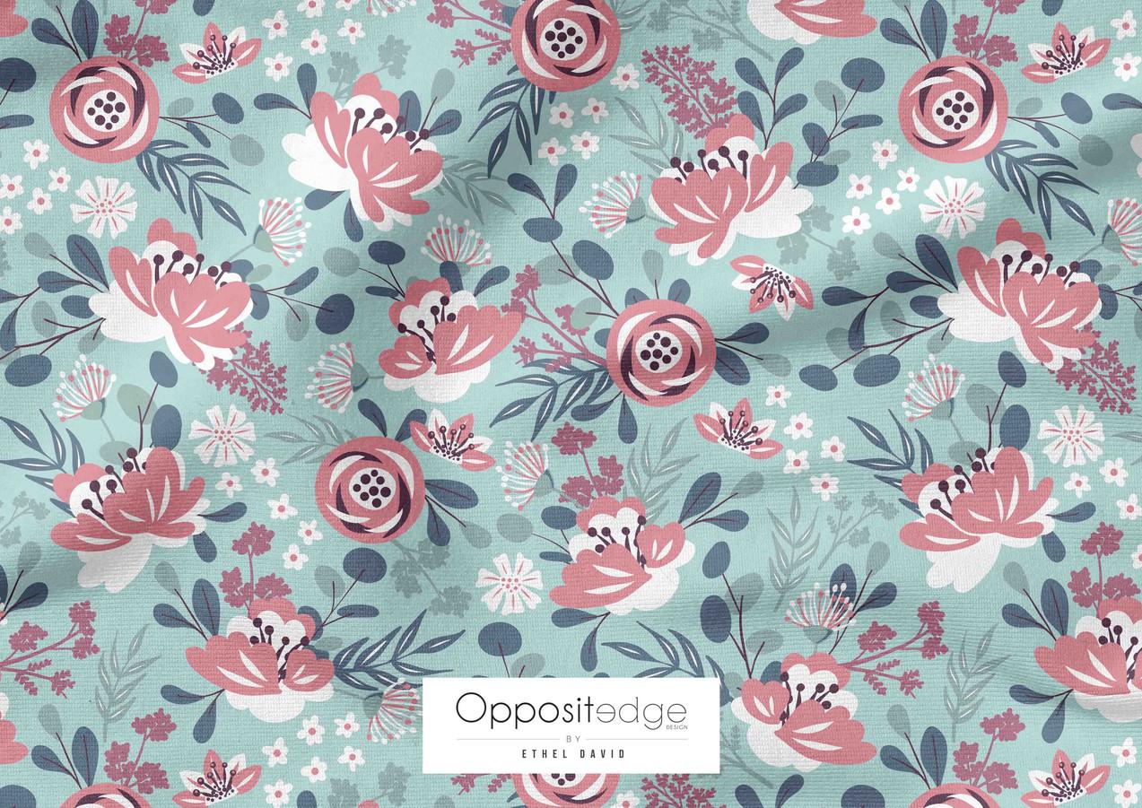 Autumn Bellerose-Teal Pink 01.jpg
