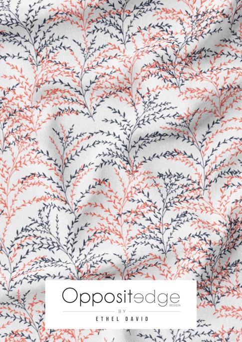 Chrysanthe Blossom Paradise-Coral-01.jpg