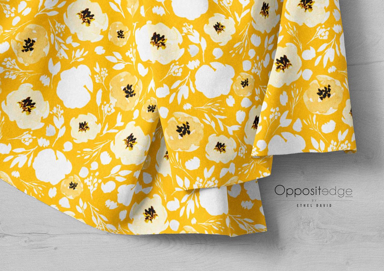 Primrose Garden - Yellow 02.jpg
