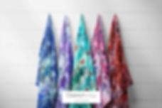 Seashells & Starfish Collection 01.jpg