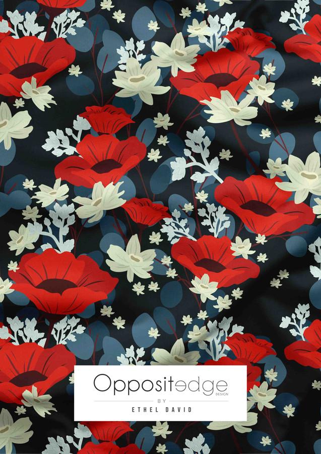 Gardenia Floral-Dark 01.jpg