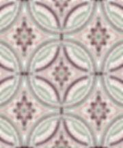 Amaryllis Mandala.jpg