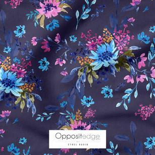 Giacinta Spring Blossom -  Plum 01.jpg