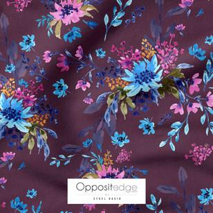 Giacinta Spring Blossom -  Mauve 01.jpg