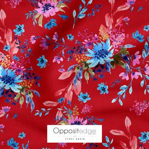 Giacinta Spring Blossom -  Red 01.jpg