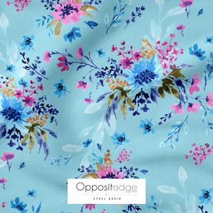 Giacinta Spring Blossom -  Sky Blue 01.j