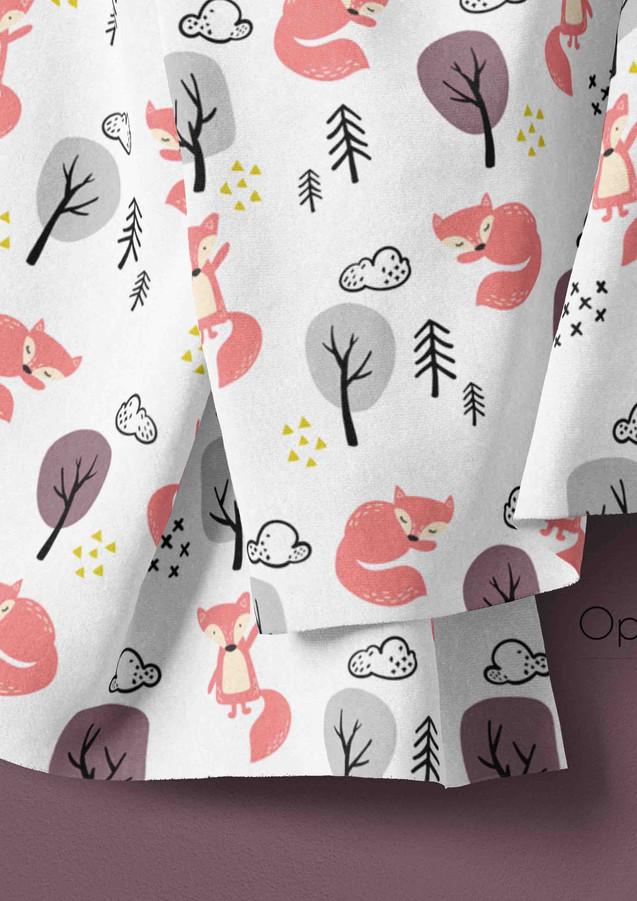 Woodland Animals Fox - Girls-01.jpg