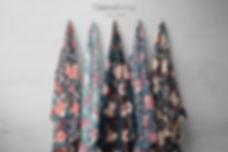 Autumn Bellerose Collection 01.jpg
