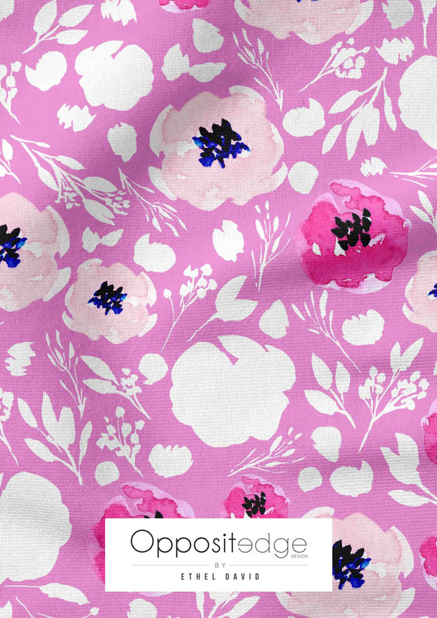 Primrose Garden - Pink 01.jpg