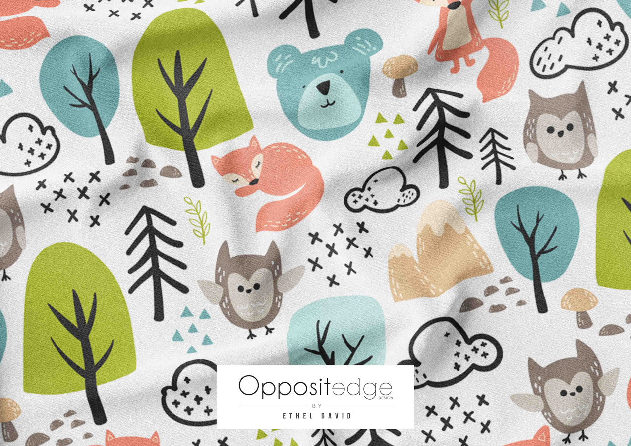 Woodland Animals 01.jpg
