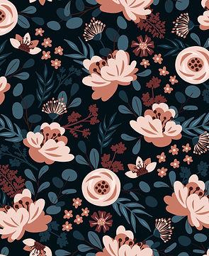 Autumn Bellerose-Rev01-01.jpg