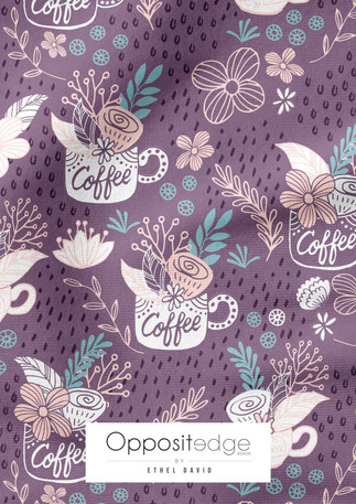 Coffee, Tea & Rain - Magenta 01.jpg