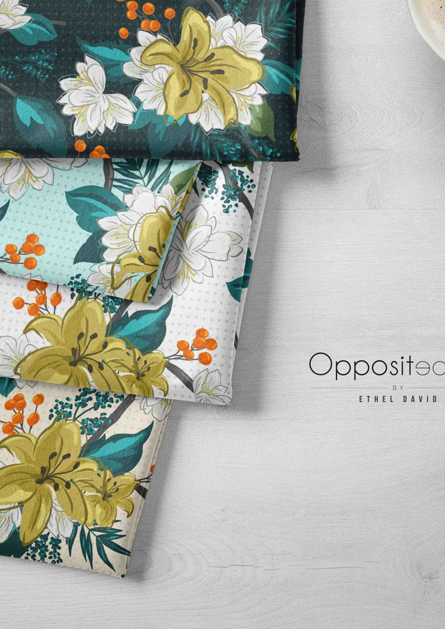 Dotted Summer Chintz Collection 01.jpg