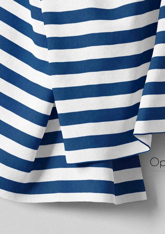 Blue White Stripes 02.jpg