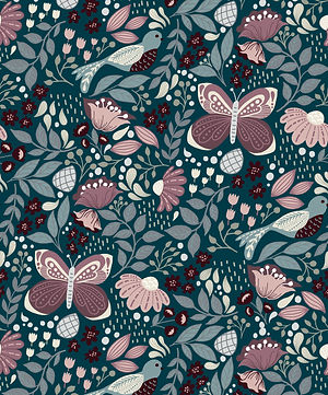 Botanic Garden-DarkTeal-01.jpg