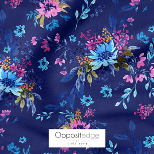 Giacinta Spring Blossom -  Blue 01.jpg