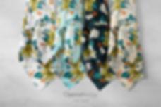 Summer Chintz Collection 01.jpg