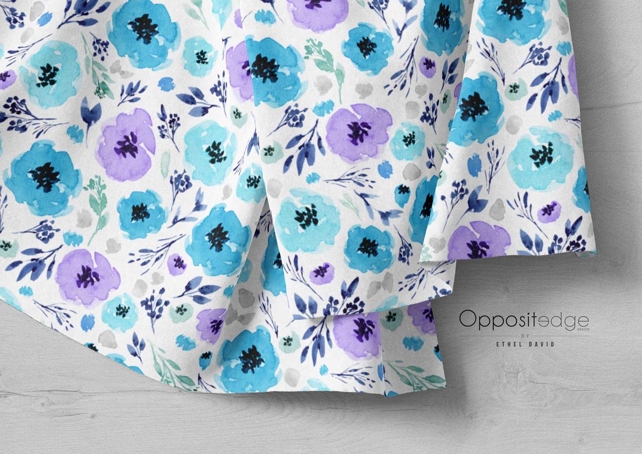 Primrose Garden-BluePurple 02.jpg