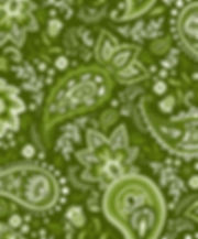 Moss Green Soma Paisley.jpg