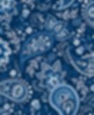 Blue Soma Paisley.jpg