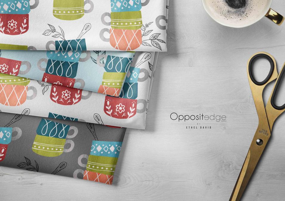 Coffee and Tea Collection 02.jpg