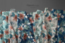 Carnation Chintz Collection 01.jpg