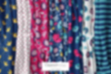 Prunella Collection V1 01.jpg