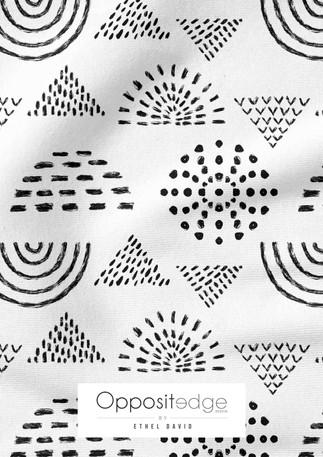 Hand-Drawn Shapes White V2 01.jpg