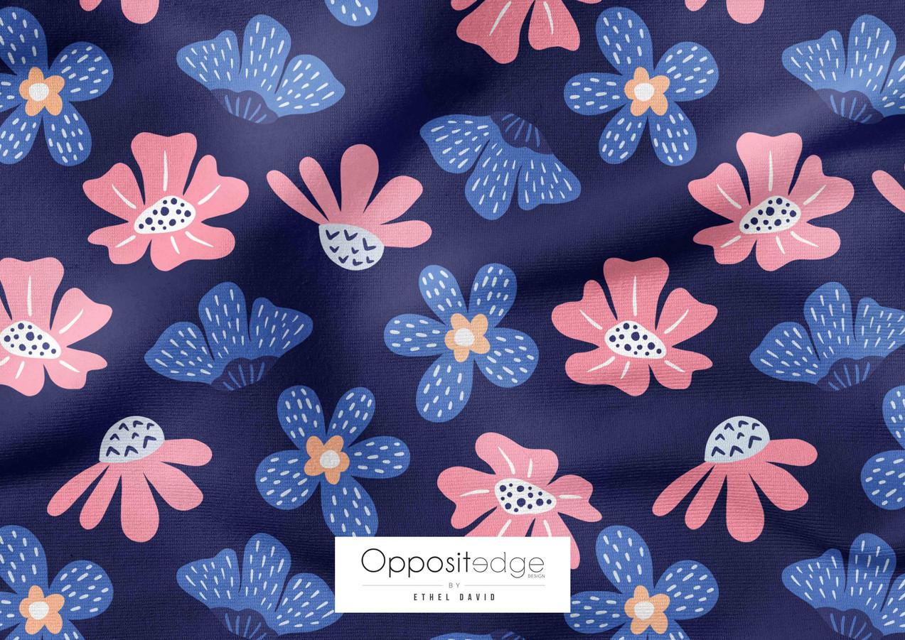 Rosella Floral - Blue 02.jpg